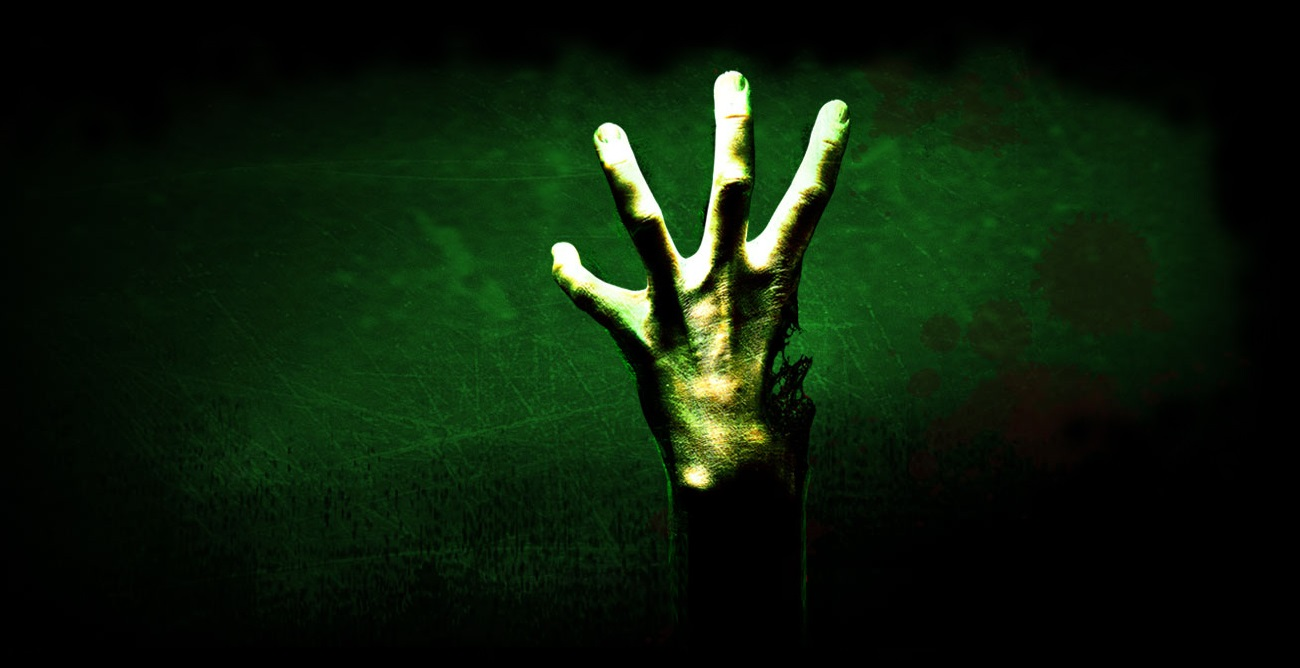 Left 4 Dead Mods, Maps, Patches & News - GameFront