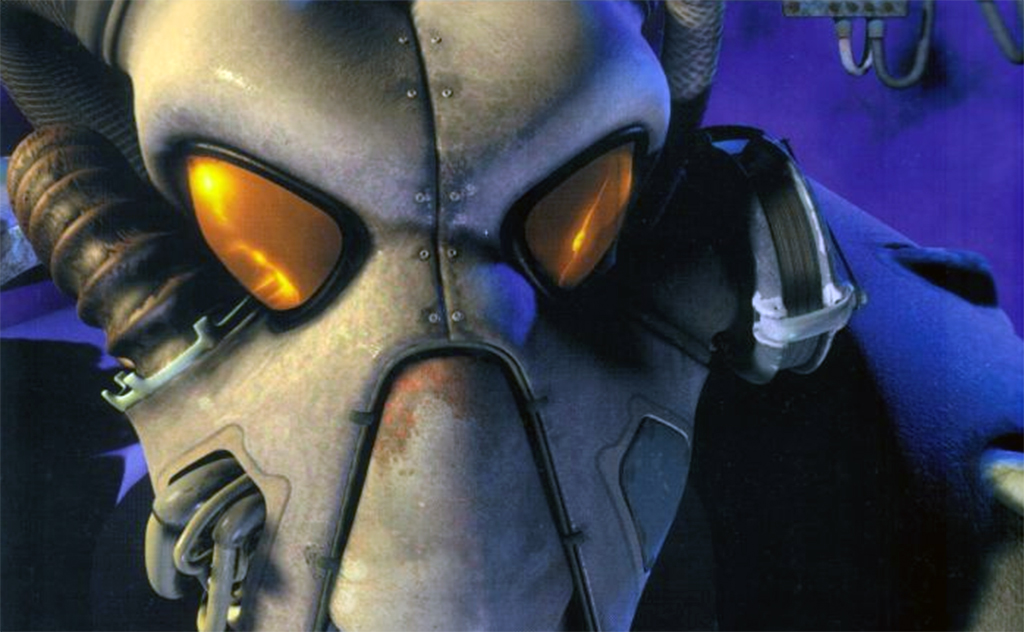Fallout 2 Mods, Maps, Patches & News - GameFront